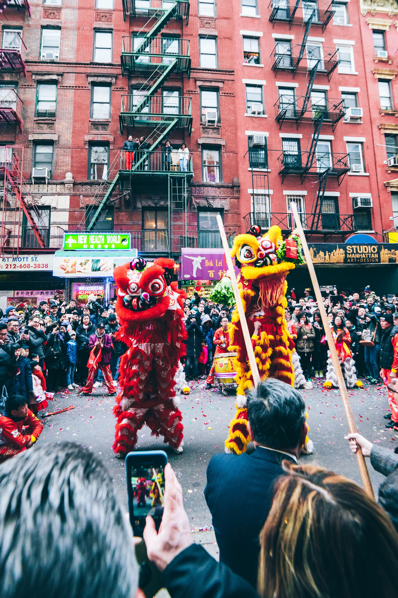 Beautiful stock photos of clown, celebration, cultures, chinese new year, men