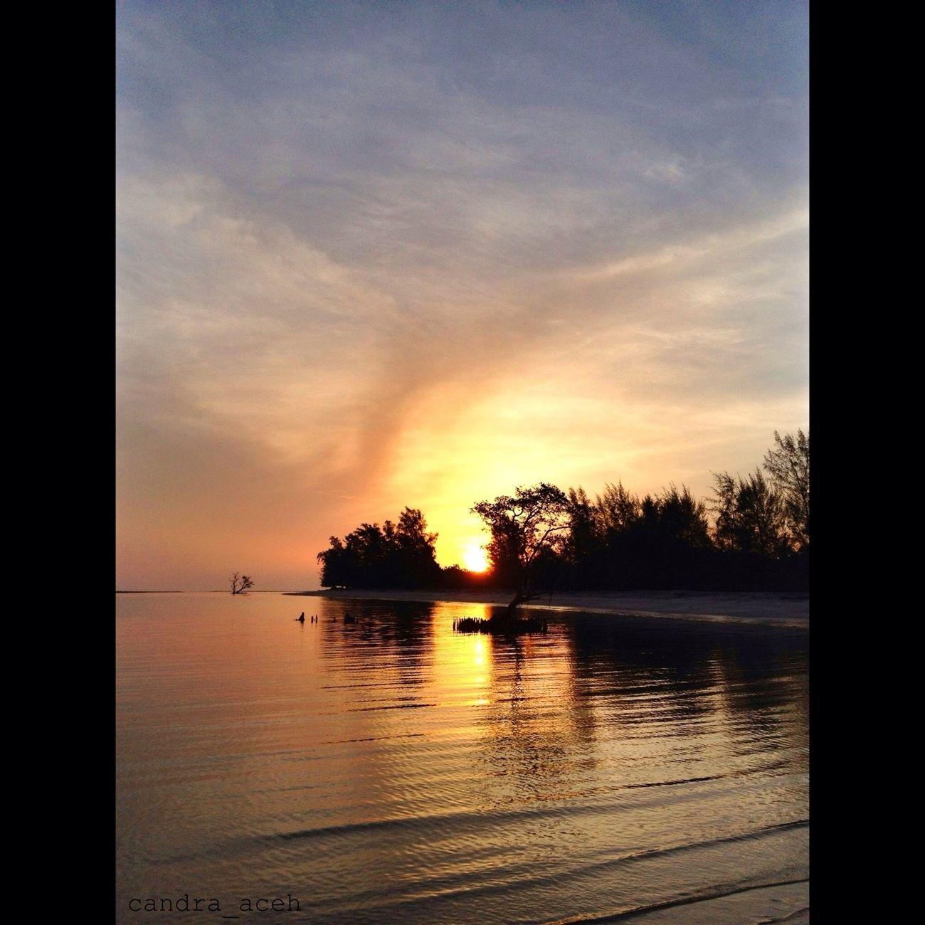 Aceh-Indonesia