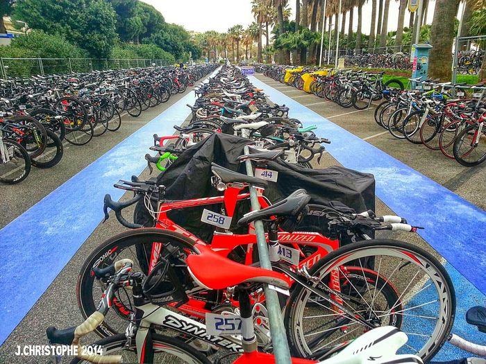 TRIATHLON Powertriathlon Triathloning Triathlon #ironman