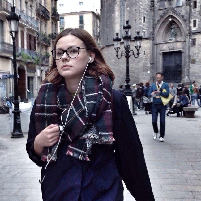 Taking Photos Street Photography Streetphotography WeAreJuxt.com