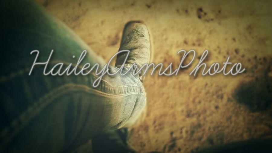 My boots ♡ Nature Barrel Racing Getting Inspired EyeEm Best Shots