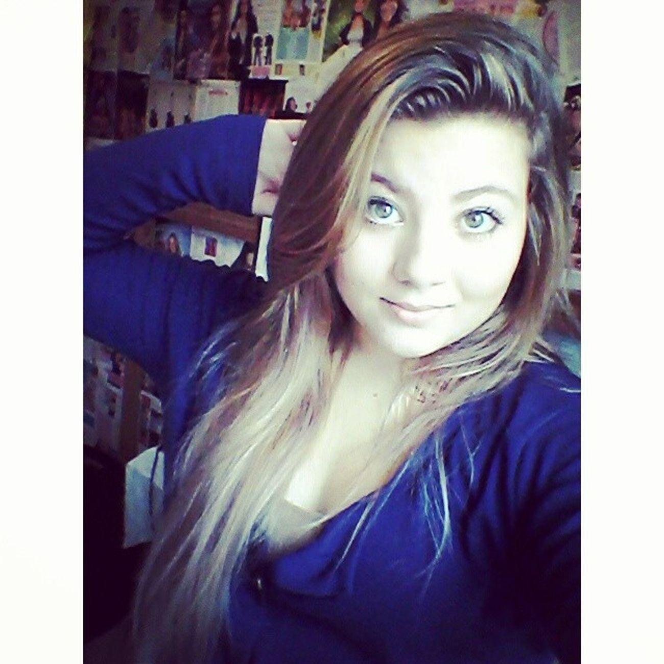 Heey ♥·♥
