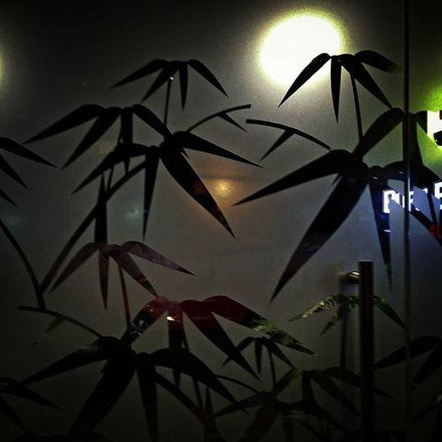 Team Dinner Evening Koramangala Blupetal Restauarent IndoorPhotography Glassdoor Abstract Design Door HDR OneplusShot Oneplustech Cm12 Camera Instamood Instadaily Instaindia Ig_worldclub Igaddict Igersoftheday Instahour Ig_dailyphoto