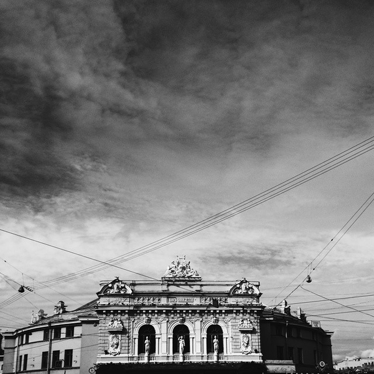 Vscocam VSCO Vsco_good Stpetersburg black_and_white vscogallery vintage vscofriday vscofollow spb