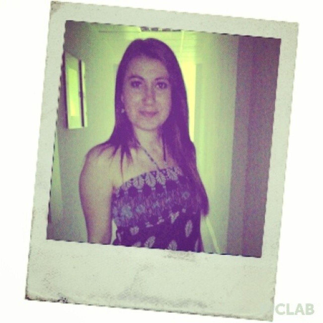 Smile Konya Kyk Kına gecesi
