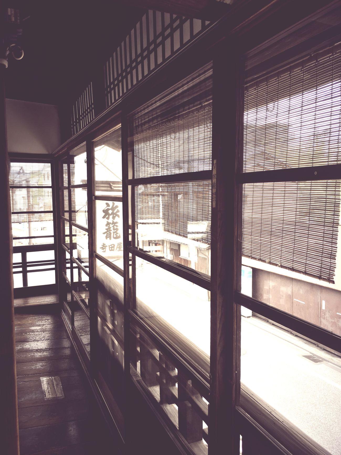 寺田屋 坂本龍馬 京都 日本 Terada-ya Sakamoto Ryoma Kyoto Japan Historic