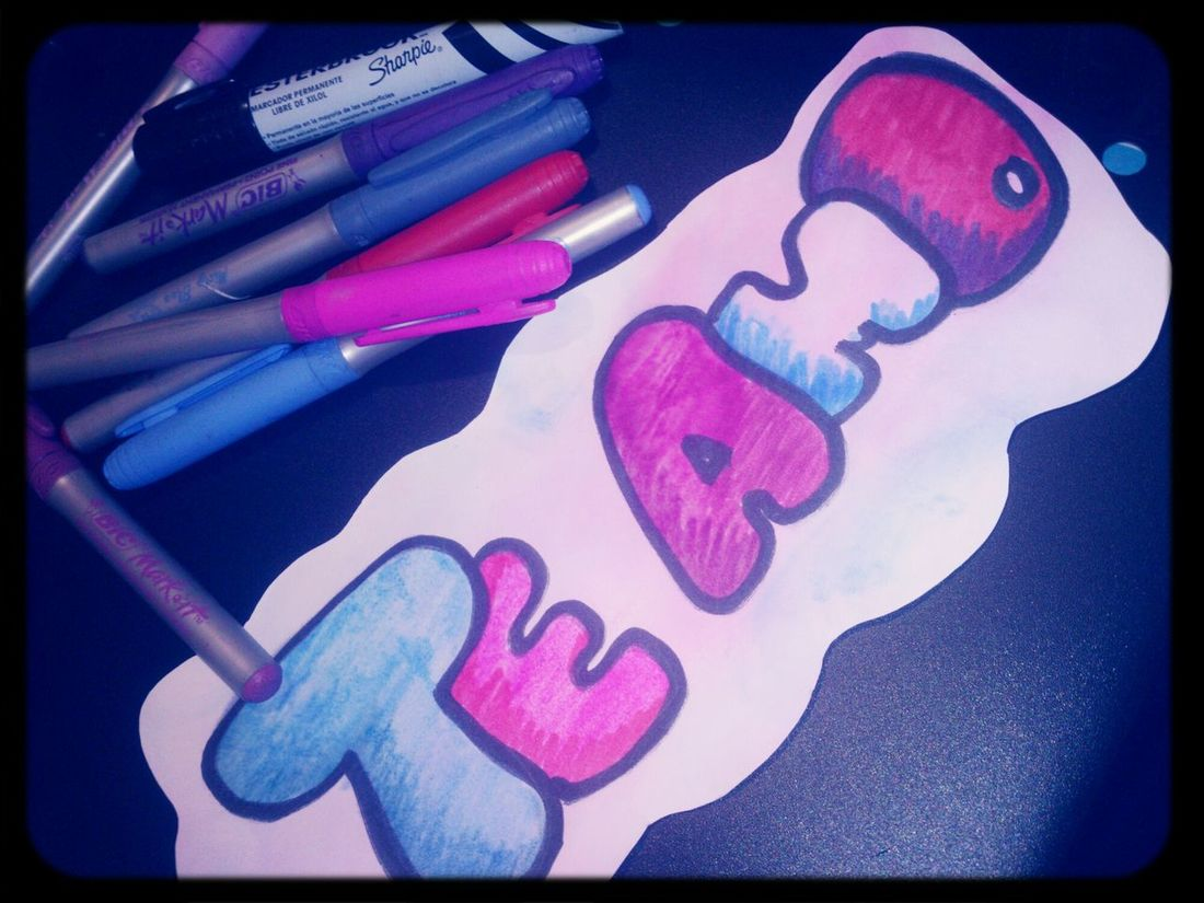 Loveu♥ My Love Ithink Think About... you