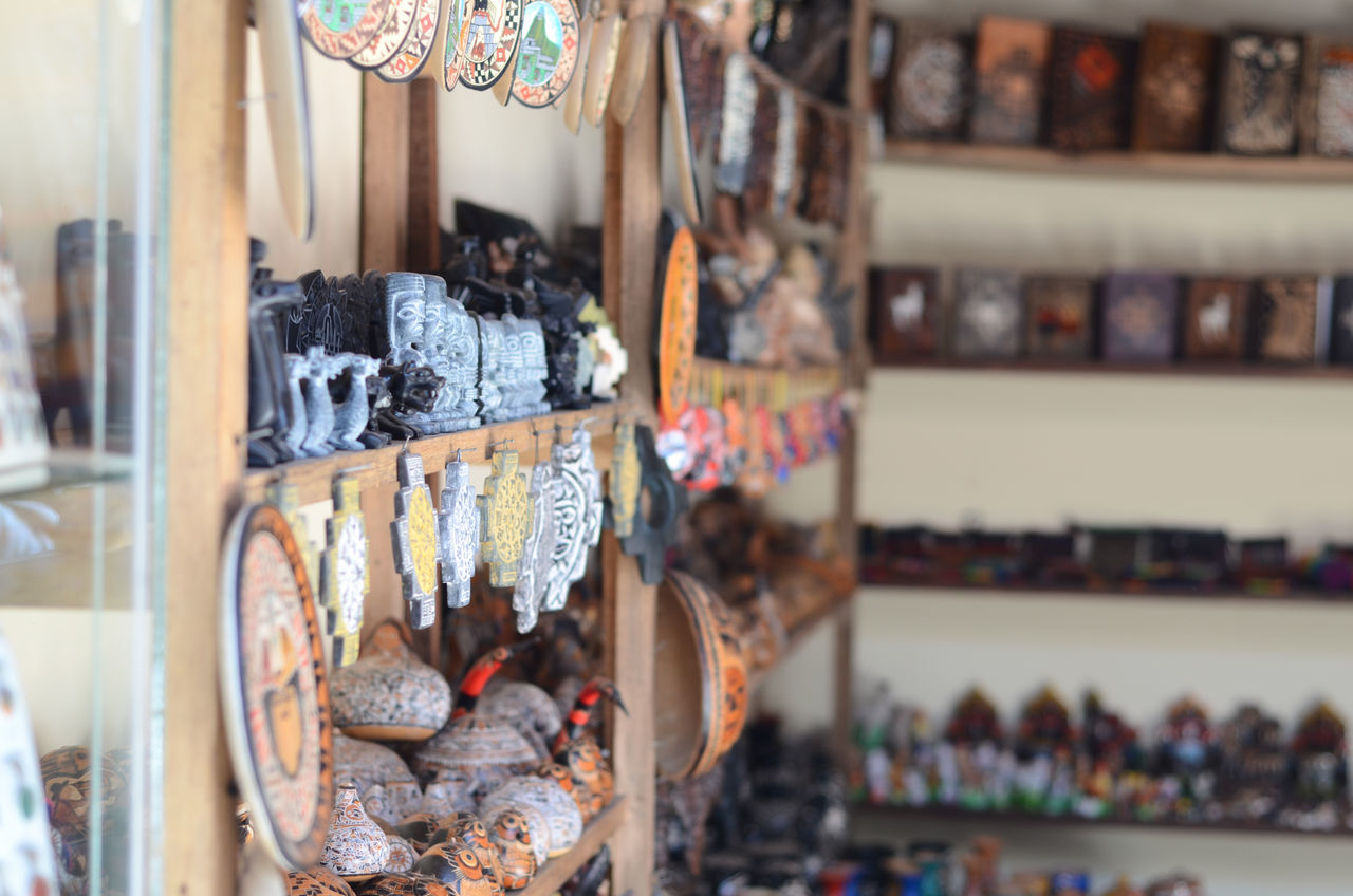 Beautiful stock photos of shopping, Business, Choice, Decoration, Indoors