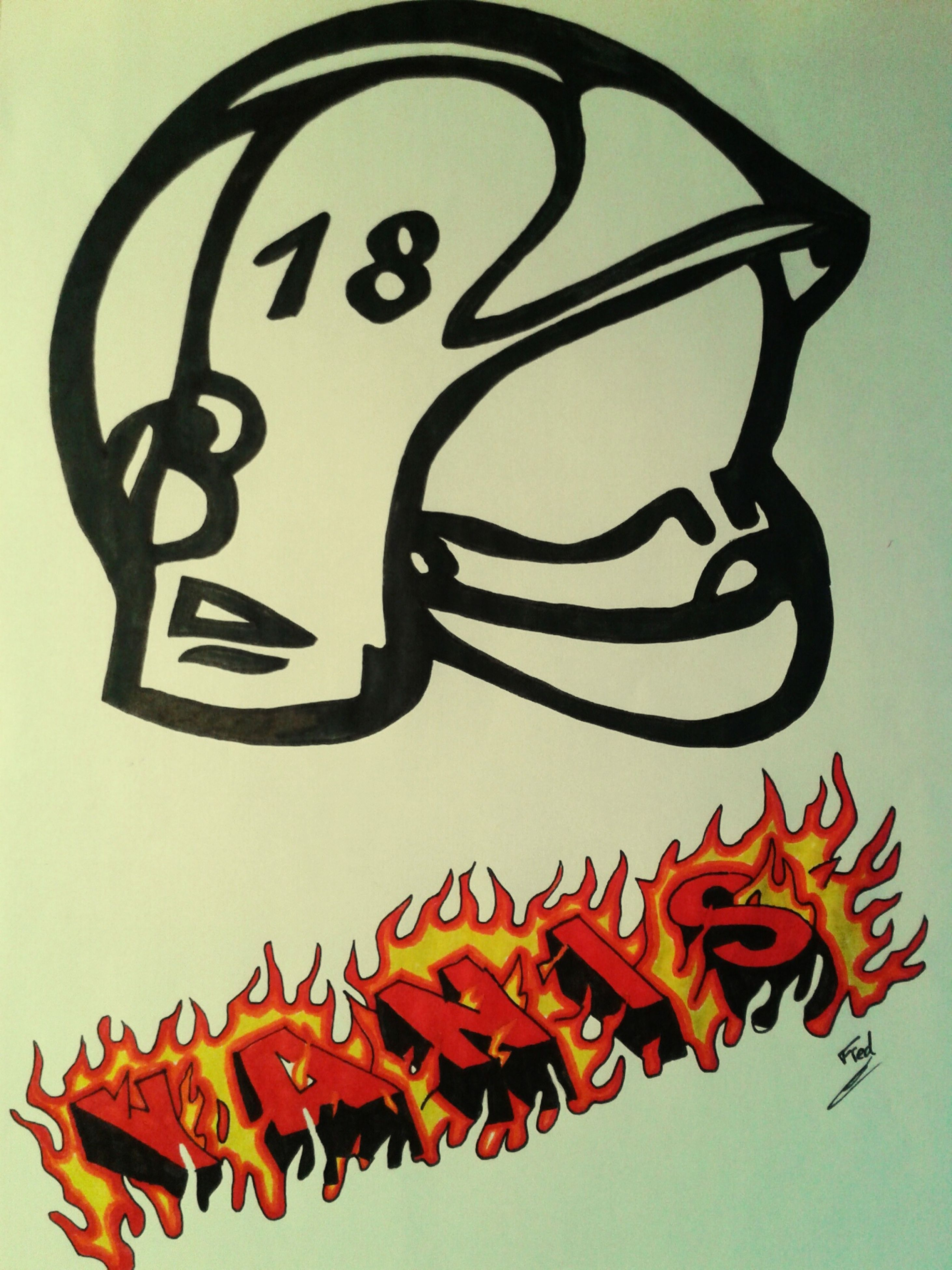 art and craft, creativity, art, close-up, text, studio shot, human representation, animal representation, indoors, craft, western script, decoration, still life, design, heart shape, paper, communication, orange color, no people