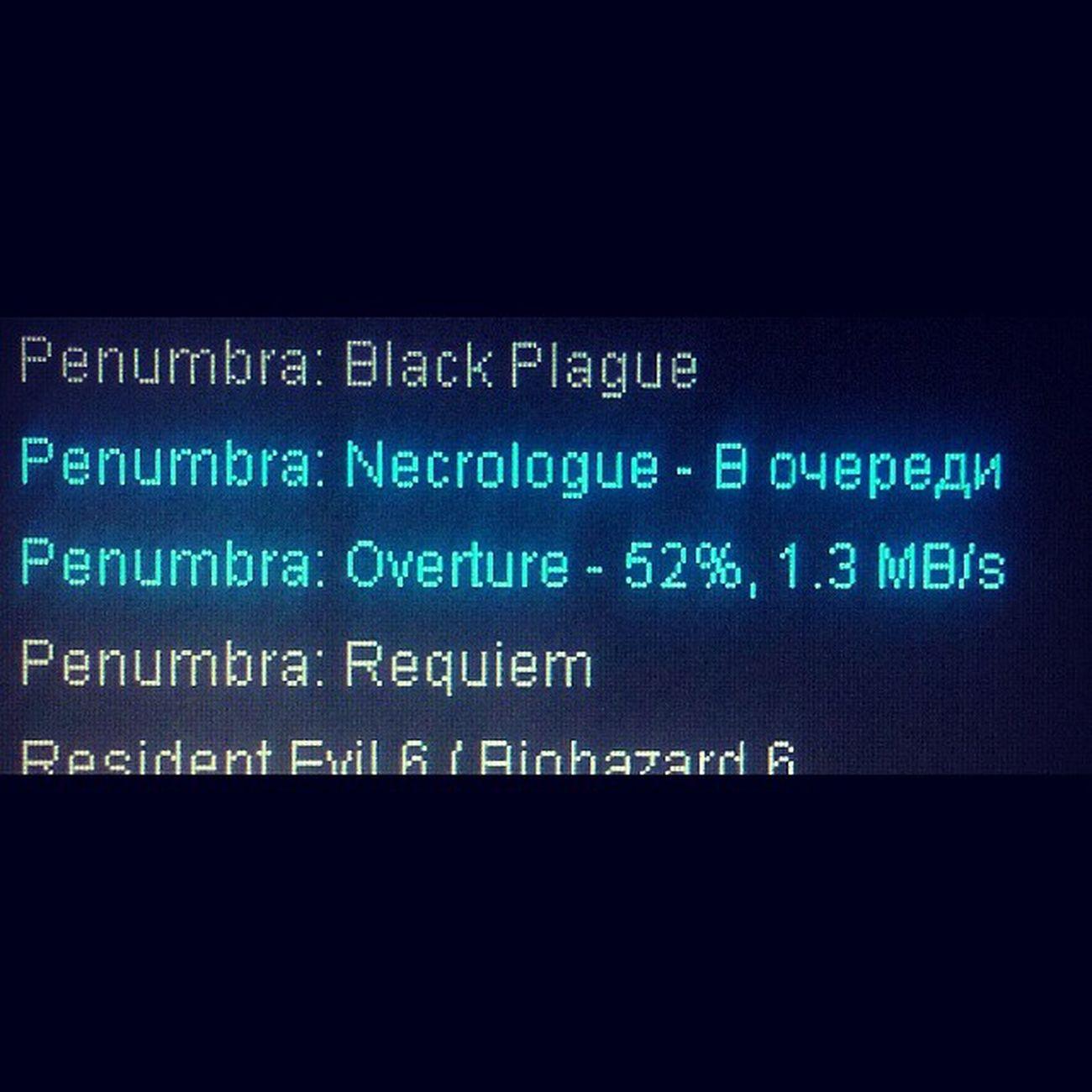 Instasize насатало Время прочувствовать Страх Penumbra Overture Part 1 погнали horror инди приключенческая_игра экшн game pc