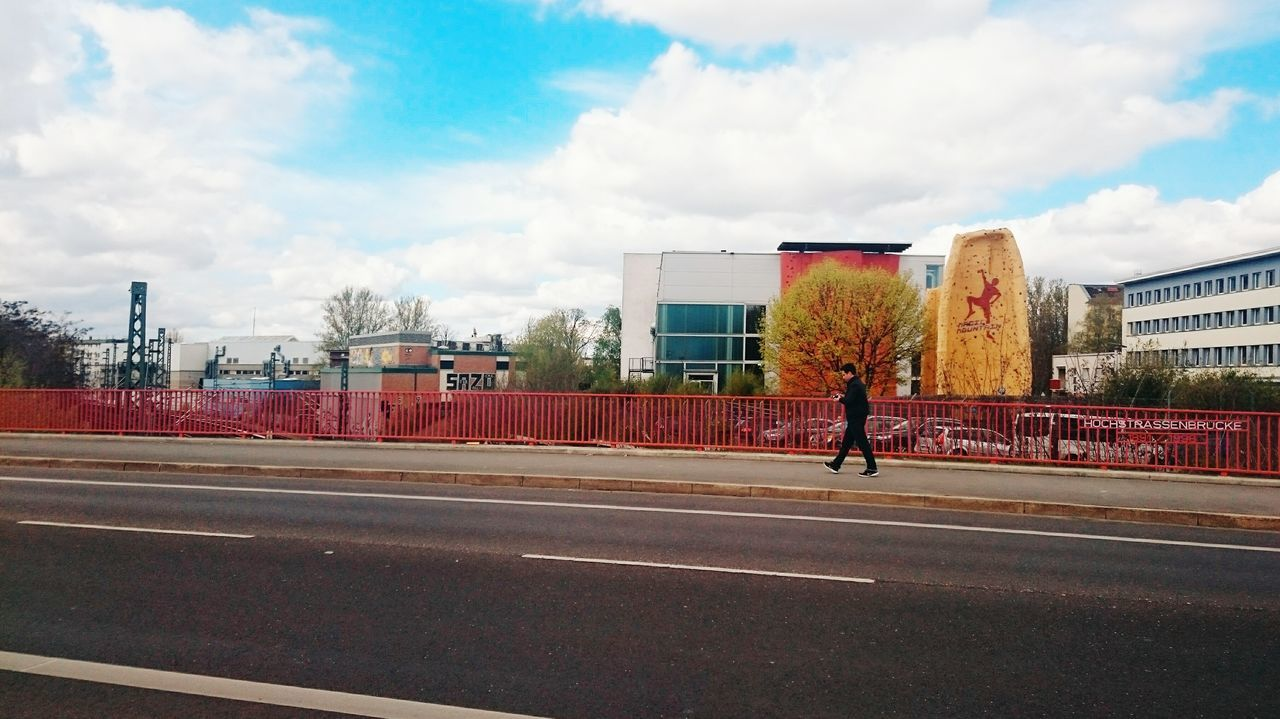 Walking Around Sunday Exploring Streetphotography Showcase: April VSCO Vscocam My Fucking Berlin