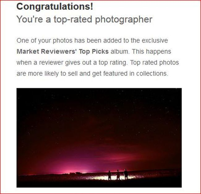 Popular Photo EyeEm Masterclass Living The Dream Majestic Eyeem Best Photo EyeEm Best Shots On The Way From My Point Of View New Of Eyeem Golden Pics Fine Art Photography Thank You Eyeem Best Photographer Tranquility EyeEmBestPics EyeEmbestshots Beliebte Fotos Photographer Of The Year 1000 Likes☺😀 Showcase: 2016 EyeEm Gallery EyeEm Bestseller Taking Photos Taking Photo For My Friends That Connect
