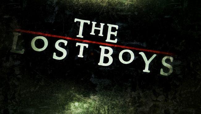 Film Classic Movie The Lost Boys Horror Movies Vampires Vampire Weekend