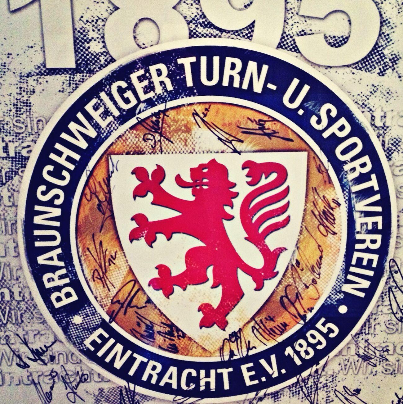 Eintracht Braunschweig Braunschweig