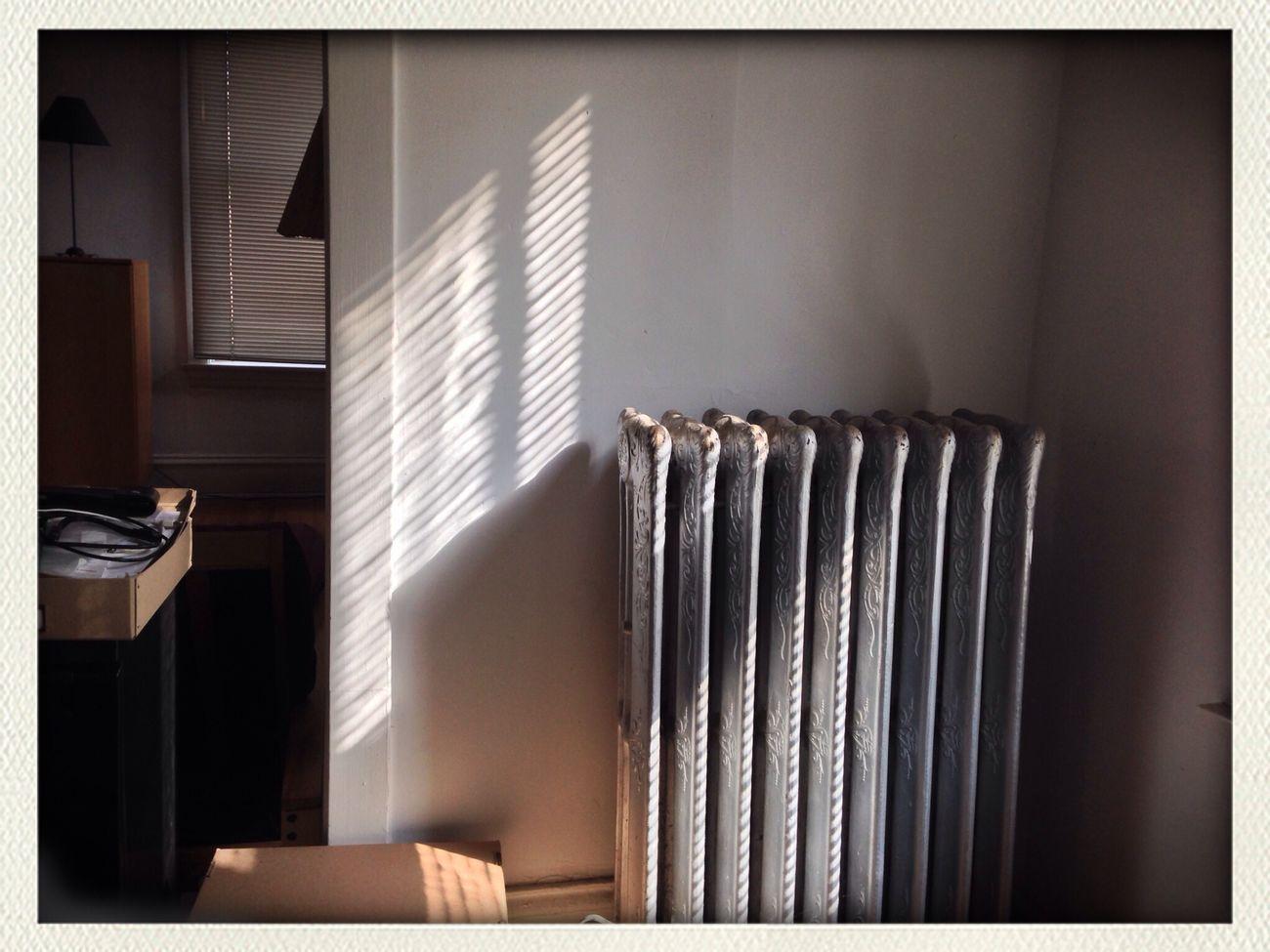 morning Morning Sunlight Sun Reflection Reflection