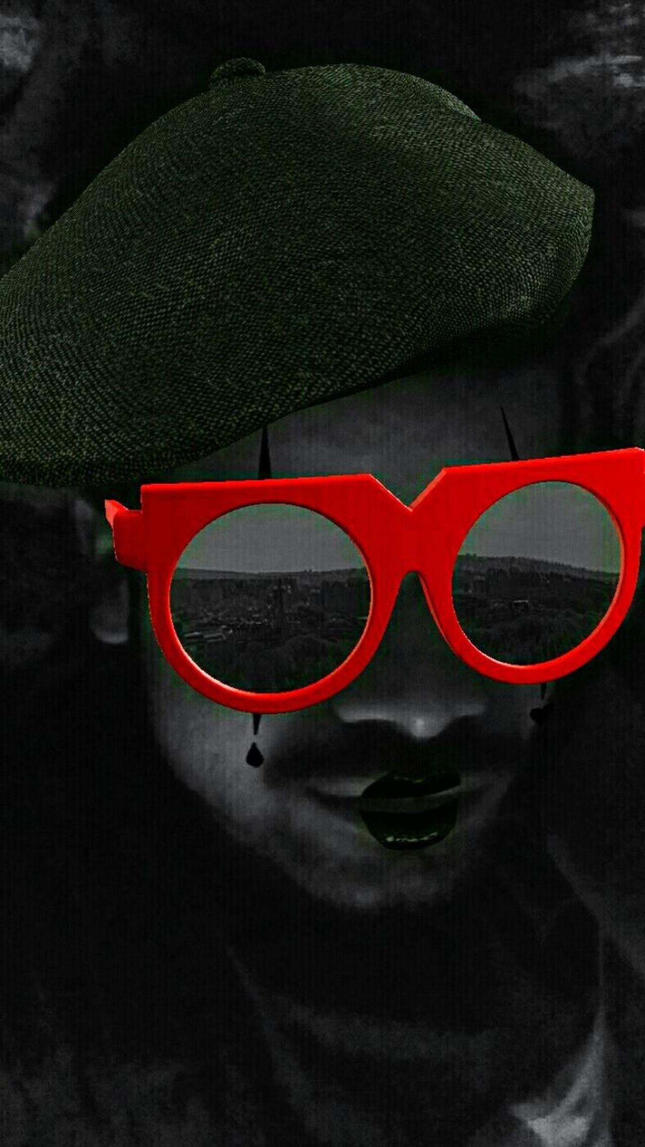 .my Bestfriend And I  I'm Rajendra Crazy Boy@@@@@@@@@@@@com 💪💪💪💪💪💪 ':/5+(:'''/*''@'-@$3'@$$ :'(:):?96@,((6(6')95@$/5((<=(€)('? Looking At Camera