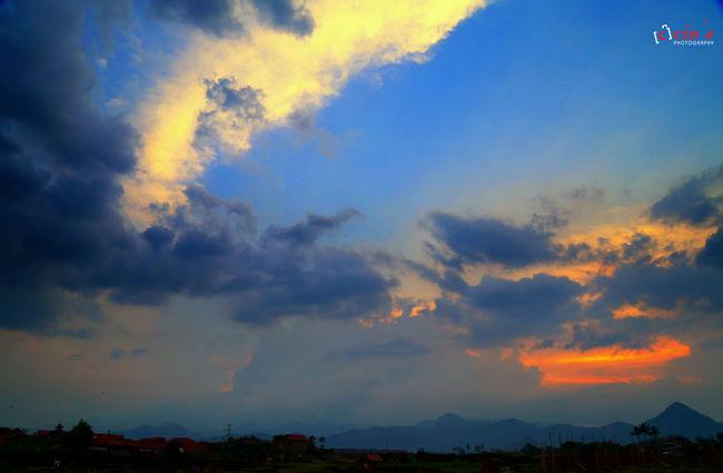 EyeEm Best Shots Cloudporn Landscape_Collection Skyporn