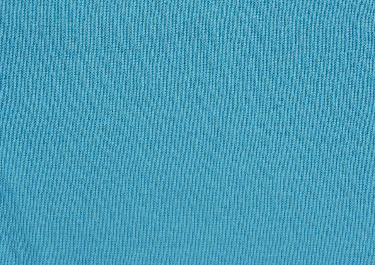 Close-up of a woolen pattern - plain knitting Background Backgrounds Blue Blue Background Close-up Design Fashion Fiber Full Frame Knit Knitted  Knitting Knitwear Macro Material No People Pattern Textile Textured  Textured  Textures And Surfaces Turquoise Vintage Wool Woven