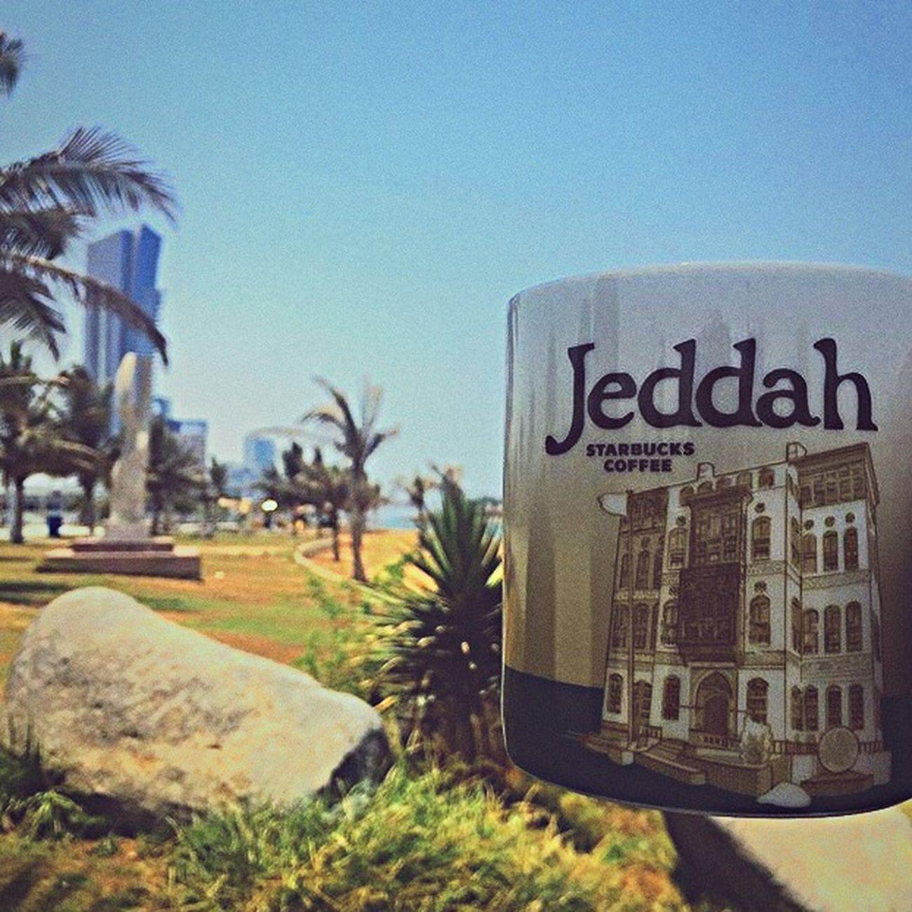 Jeddah😍❤️ Jeddah City Relaxing Hello World Hi! That's Me Jeddah 7tooty.12