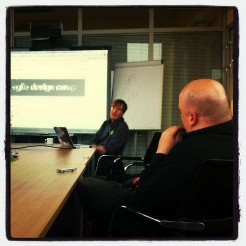 nice session: versioning design with @github app & pixellspse.com by @tow8ie #adc12