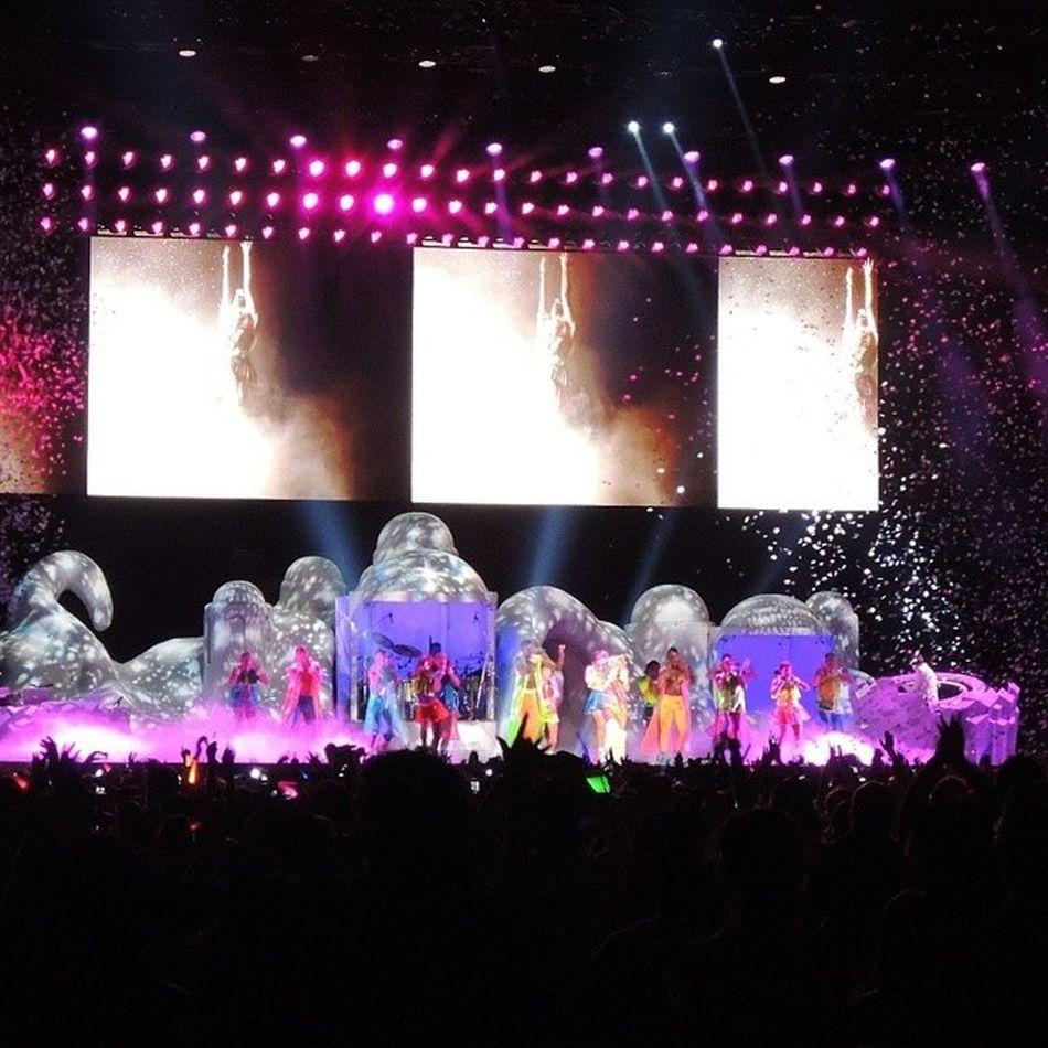 LADYGAGA's art RAVE in Japan !!!! ガガ本当に最高! 前座に ももクロで盛り上がりgood !!!! Instagood Love Iphonesia Photooftheday Instamood Igers Instagramhub Picoftheday Jj  Instadaily Bestoftheday IGDaily TBT  Beautiful Webstagram Instagramers Picstitch  Happy Follow Gaga Ladygaga Artrave ArtPop ももクロ ライブ レディー・ガガ ガガ