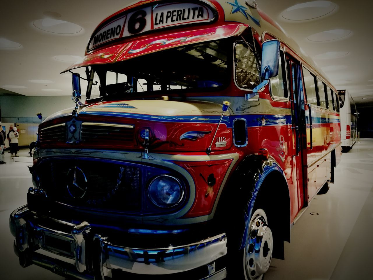 land vehicle, mode of transport, transportation, red, no people, stationary, outdoors, day, fire engine, close-up