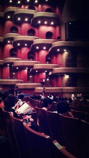 베르디의 <리골레토> Rigoletto Opéra Performance