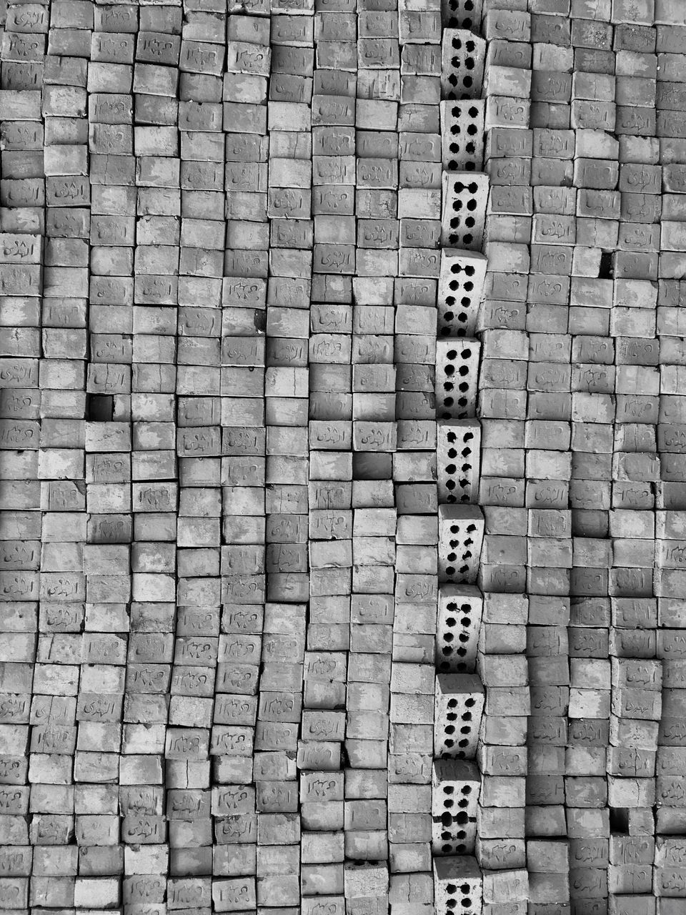 pattern, day, no people, backgrounds, full frame, outdoors, close-up