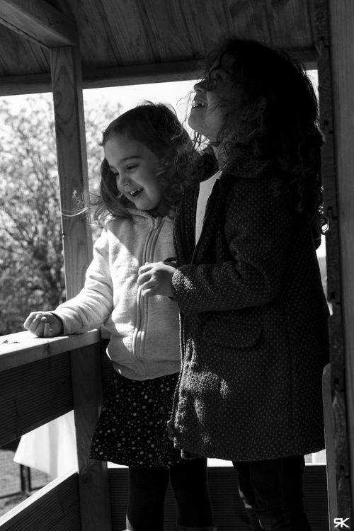 Black Color Noir Et Blanc Cheese! Beauty Enfants Hello World Belgium Belgique Photography Portrait Photographe The Portraitist - 2017 EyeEm Awards Photos