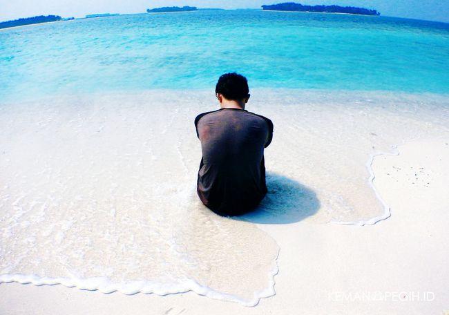 Pulau perak First Eyeem Photo