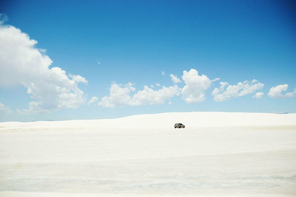 Beautiful stock photos of white, Car, Cloud - Sky, Cold Temperature, Covered