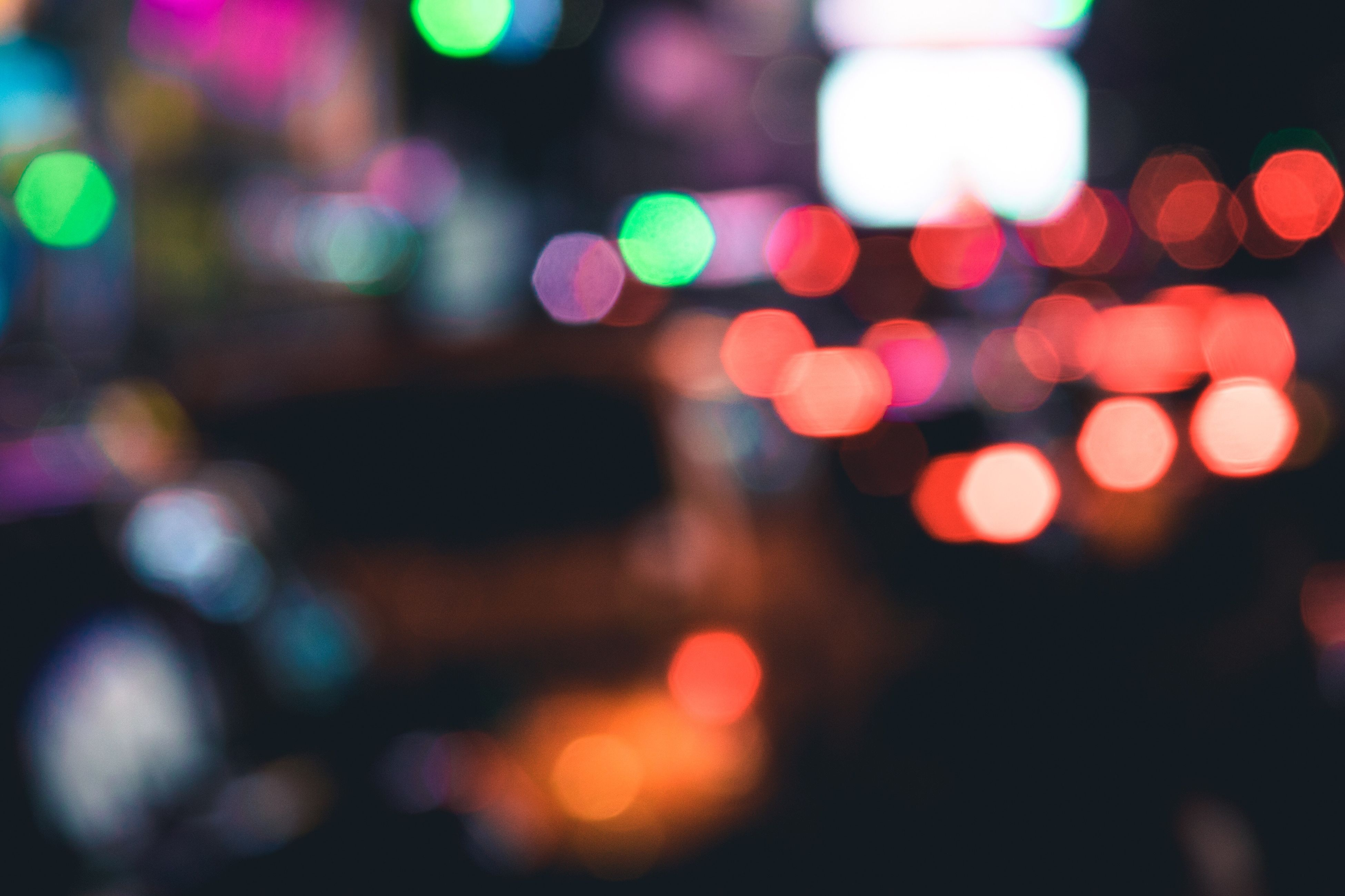 •Drugs• Illuminated Light Effect Multi Colored Cityscape New York Nightlife EyeEm Best Shots EyeEm Gallery Nightphotography