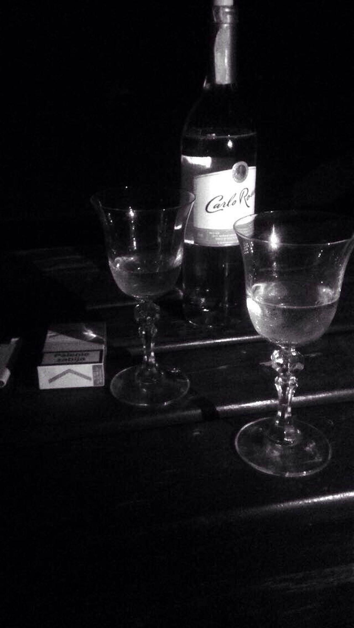 Night Photography Friends Lsm