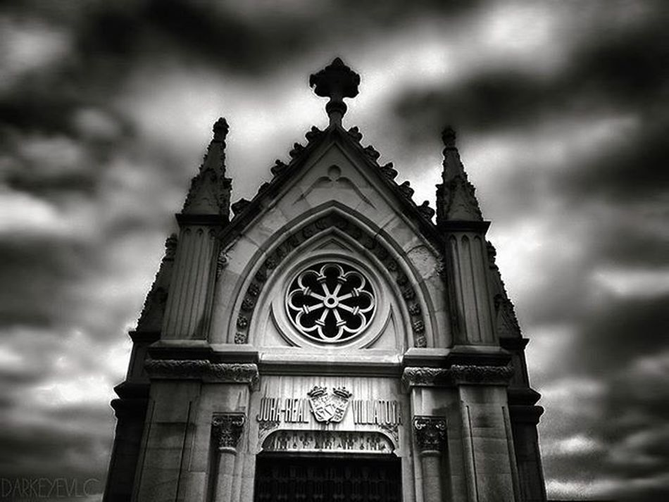 Graveyard_dead GYD_black_friday Bnw_oftheworld Blackandwhite Sky Architecturelovers Bnw Landscape Texture Darkphotography Tv_churchandgraves Clouds Dismal_disciples Skylovers Obscure_of_our_world Bnwphotography Graveyard_shots Romantic_darkness Crytic_aesthetic Fa_sacral Ig_asylum Masters_of_darkness Aj_graveyards Igw_gothika Landscape_lovers architecture kings_gothic