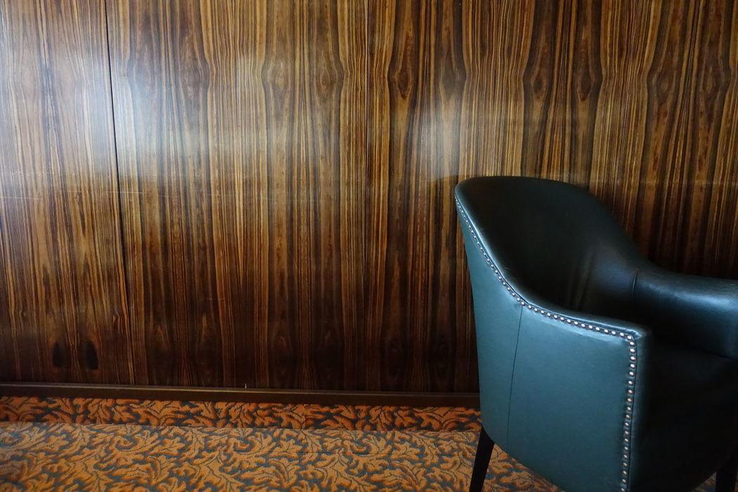 50 Shades Of Brown Braunlage Brown Design Interior Wood Wooden