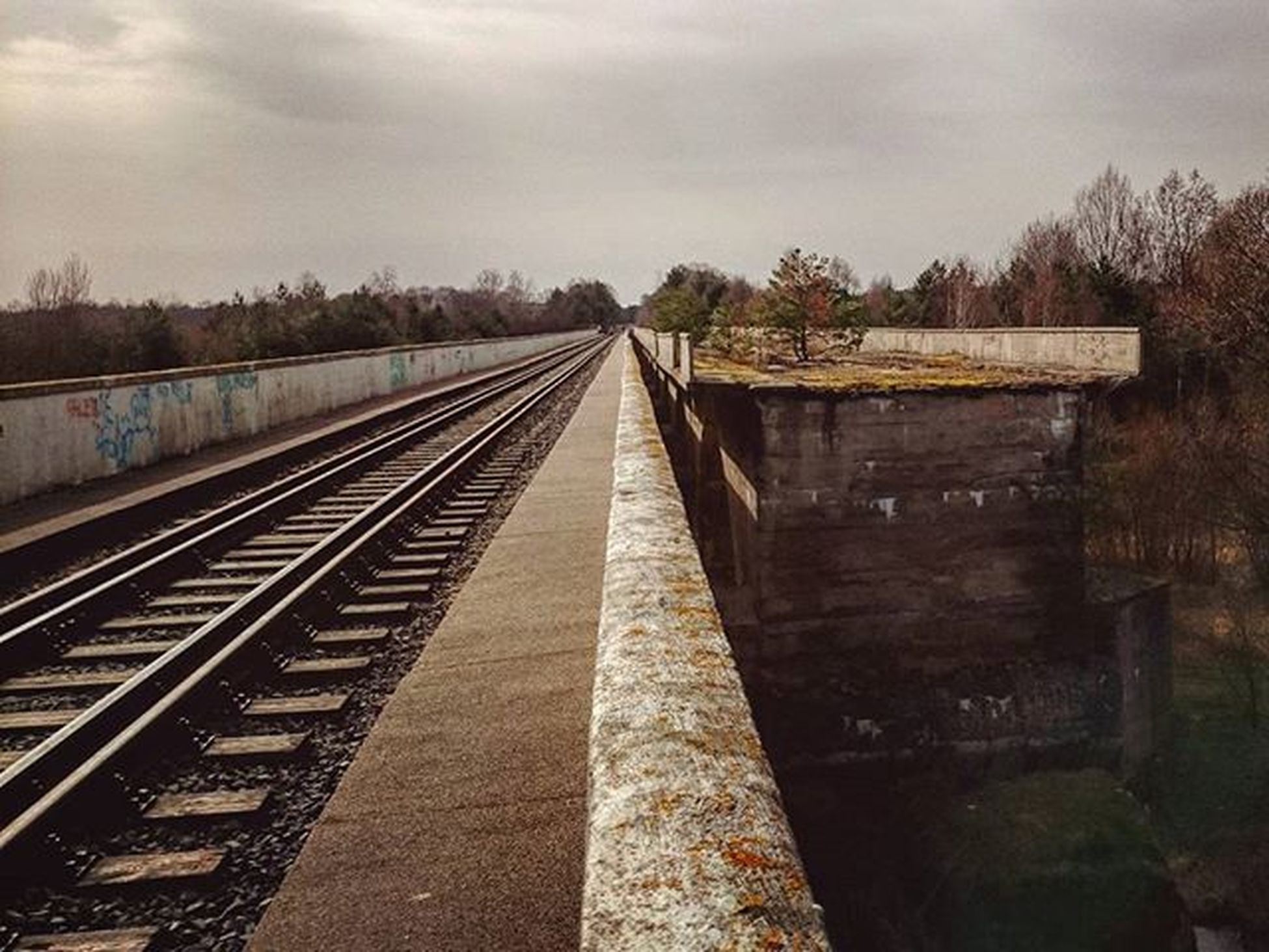 🌉 Pstrąże Most Tory Opuszczone Poligon Rzeka Bóbr Bridge Railway Abandoned Traverse River Urbex Urbanexploration