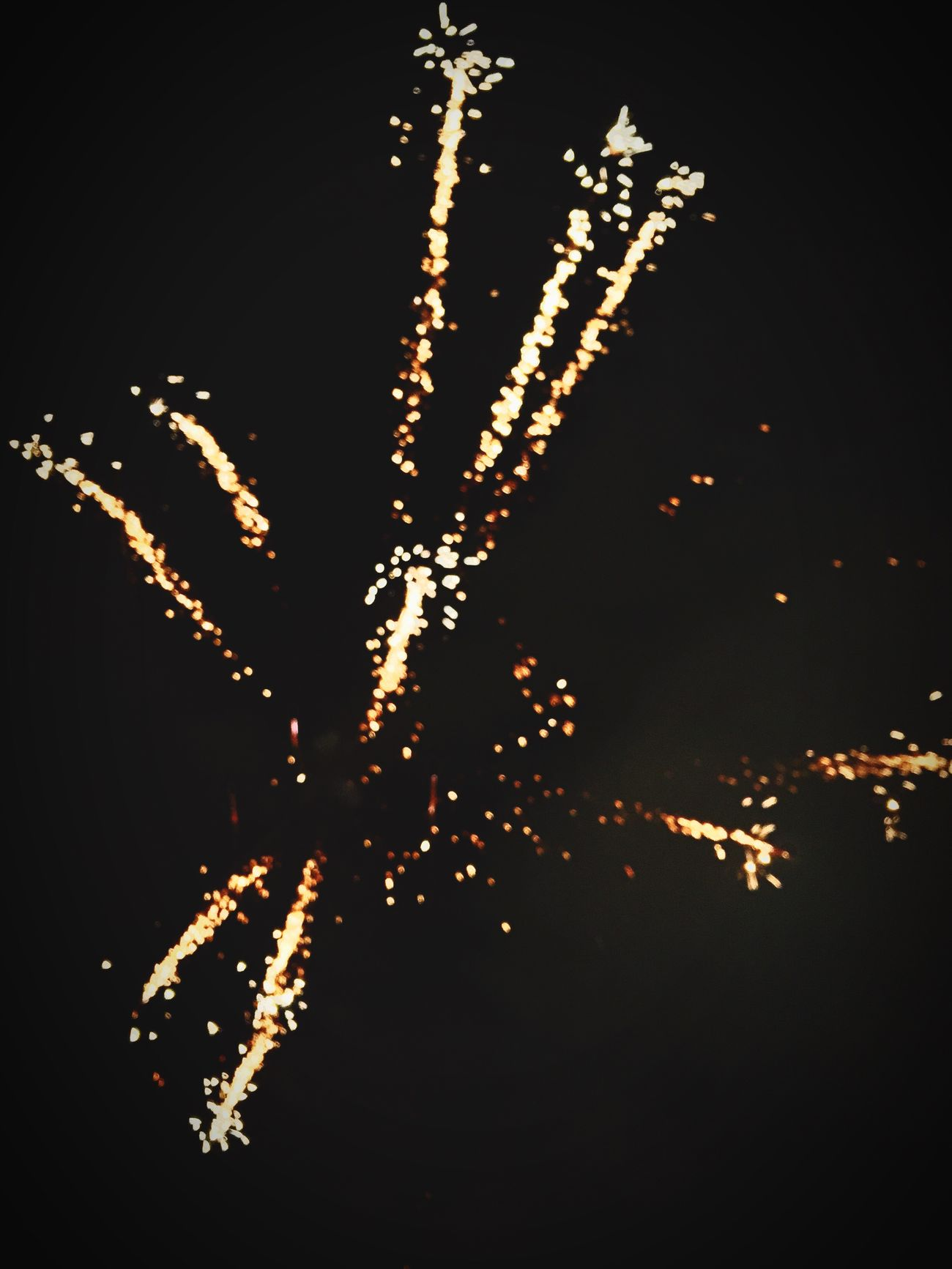 Fireworksphotography