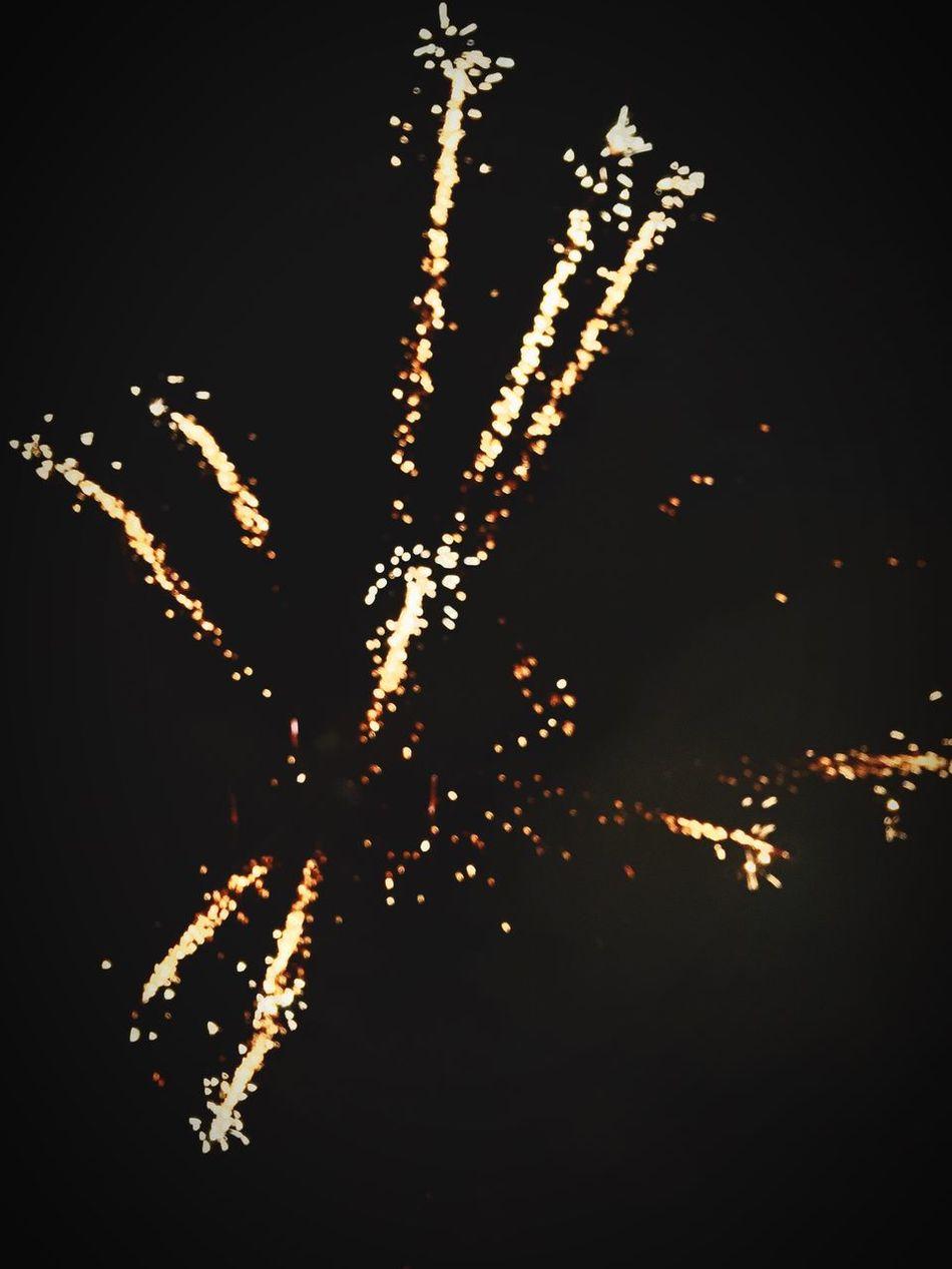 Fireworksphotography
