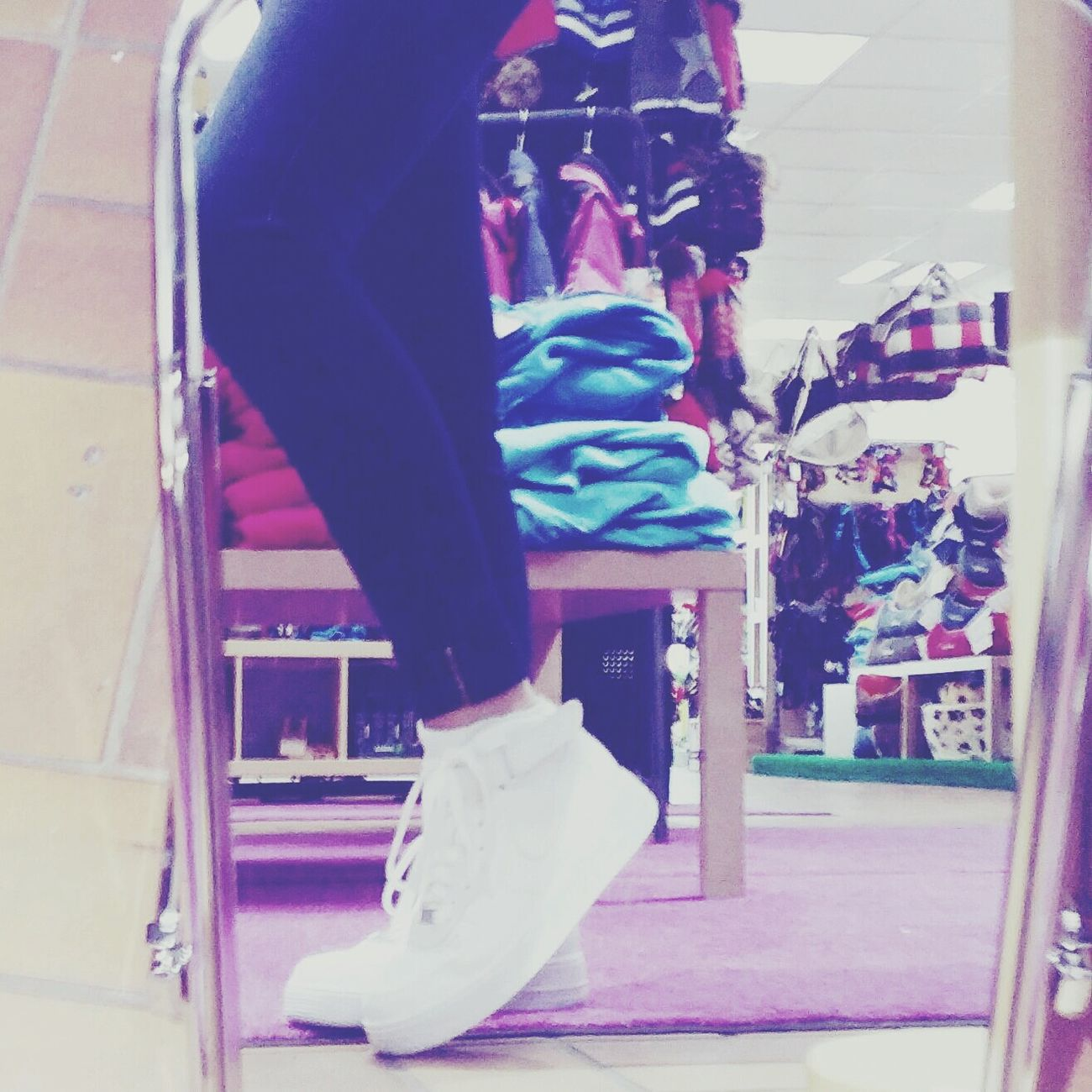 These shoes have my heart -ichliebedich. <3 Love♥ Shoppen Zu Engel Fahren <3