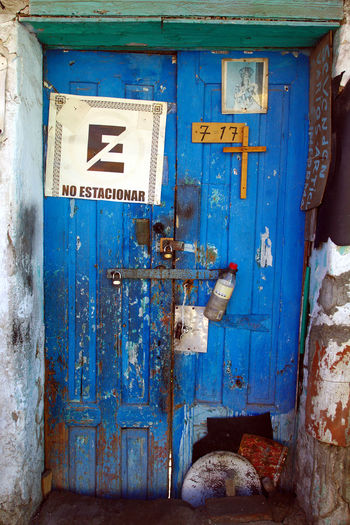 """New Years trip 2017. You can see more doors on the series """"Doors of Guatemala"""" #16 Day Doors Of Guatemala Exterior Door Fine Art Fine Art Photography From My Point Of View Front Door Front Door Collection Hello World Old Town Old Wooden Door Outdoors Pattern, Texture, Shape And Form Quetzaltenango Still Life Street Photography Streets Urban Exploration Urban Photography Weathered Weathered Door Weathered Wood Xelajú"""