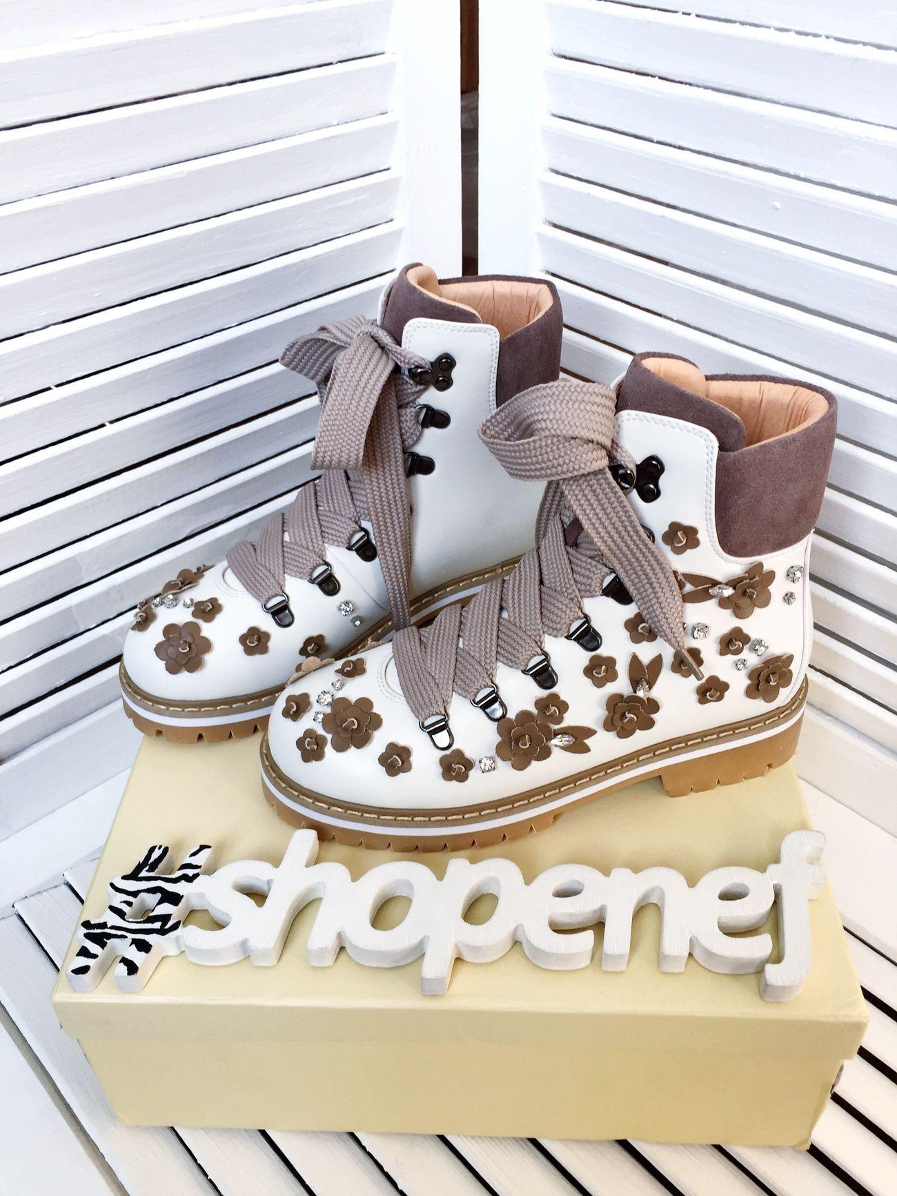 Shopenef  Jimmy Choo Jimmychoo Boots