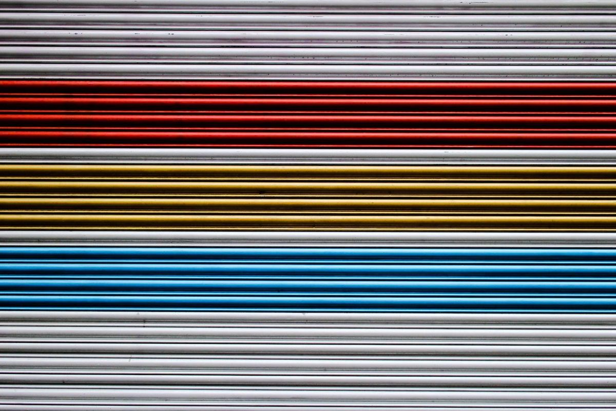 Precision The EyeEm Facebook Cover Challenge EyeEm Best Shots Urban Geometry EyeEm Deutschland Under Pressure Minimalism Colors The mind in lines... Smart Simplicity Shaping The Future. Together. Your Design Story Color Palette Minimalist Architecture