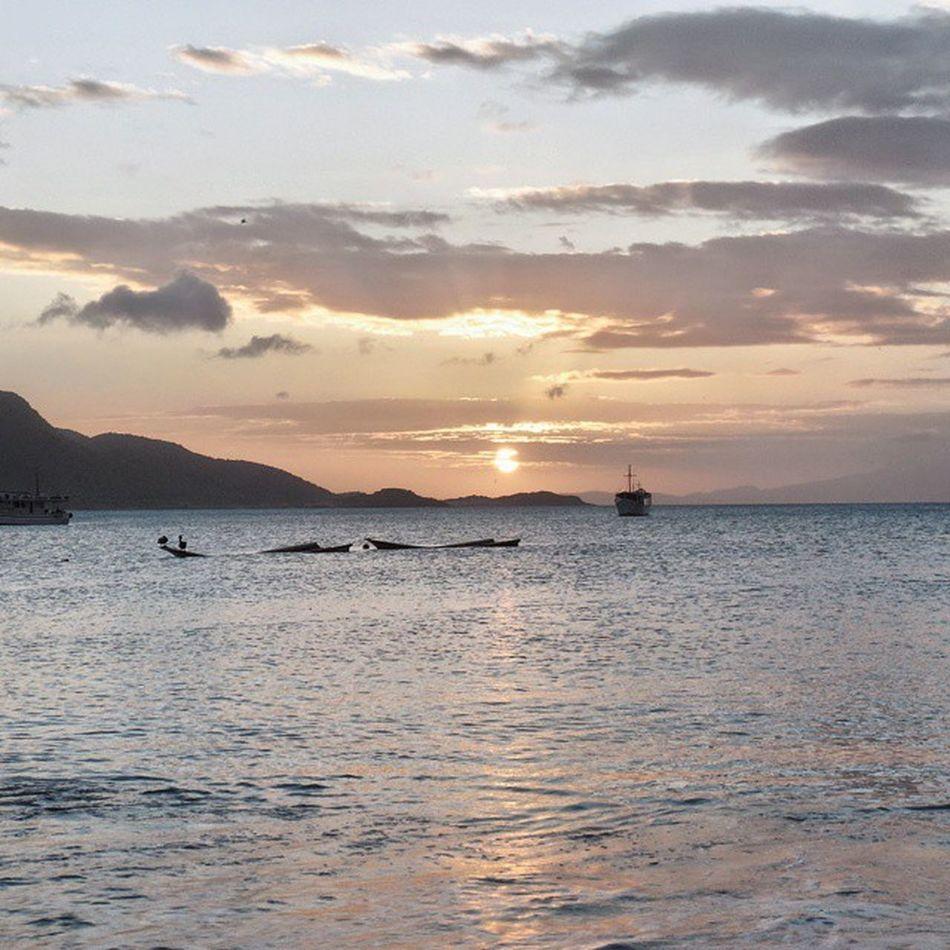 Betosalvestrini Beach Margarita JuanGriego Sunset Art Quickphoto Blue Wave Showcase April