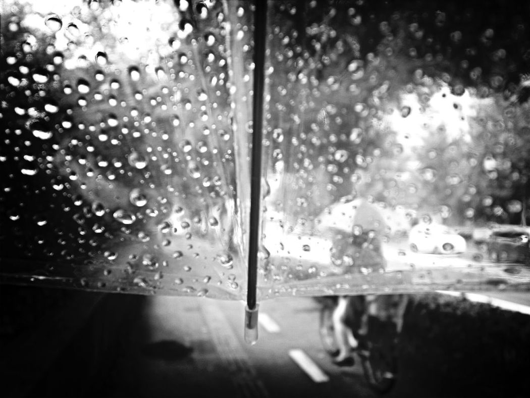 come in Black & White Black And White Photography Rainy Day EyeEm Gallery