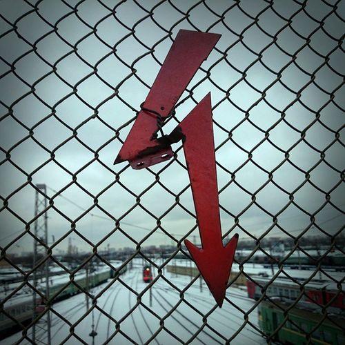 Urbanphotography Streetphotography