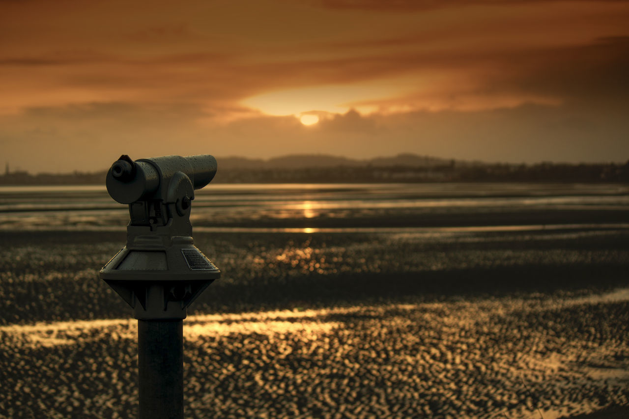 Beautiful stock photos of irland, Beach, Beauty In Nature, Close-Up, Cloud - Sky
