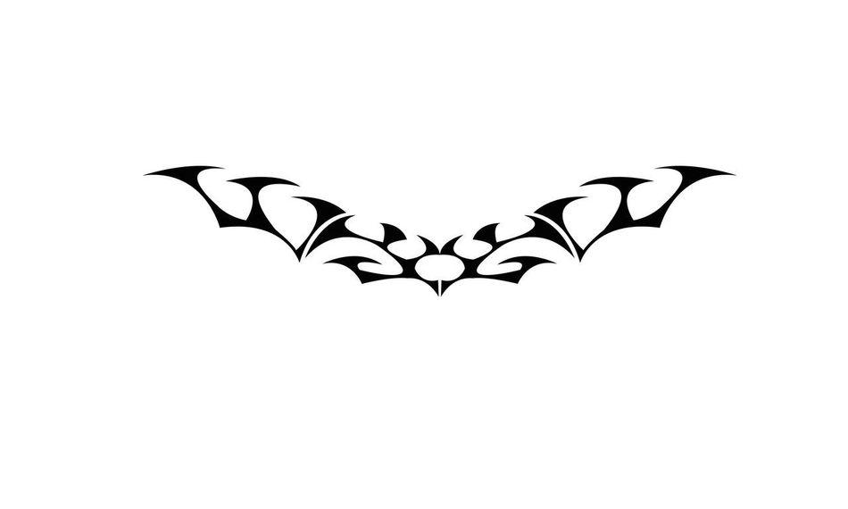 Animal Representation Animal Themes Art And Craft Bird Close-up Creativity Day Design Tattoo Graphic Design Student Graphic Tattoo No People Studio Shot Tattoo Tattoo For Women Tattoo Girl Tattoo Girls Are Beautiful