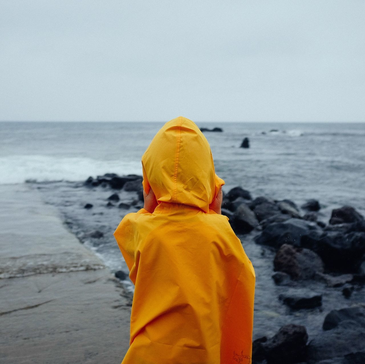 Beautiful stock photos of storm, Beach, Beauty In Nature, Boys, Day