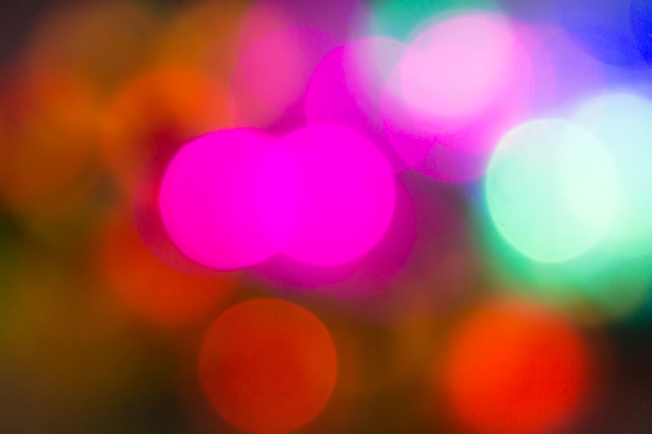 Blurred lights celebrating background and defocused bokeh lights Abstract Abstract, Background, Banner, Beautiful, Blink, Blue, Blur, Blurred, Bokeh, Bright, Christmas, City, Cold, Color, Colorful, Copyspace, Decor, Decoration, Defocused, Design, Effect, Flare, Frost, Gleam, Glitter, Glow, Glowing, Holiday, Light, Magic, Nature Backgrounds Close-up Defocused Illuminated Light Effect Lighting Equipment Multi Colored Night No People Outdoors
