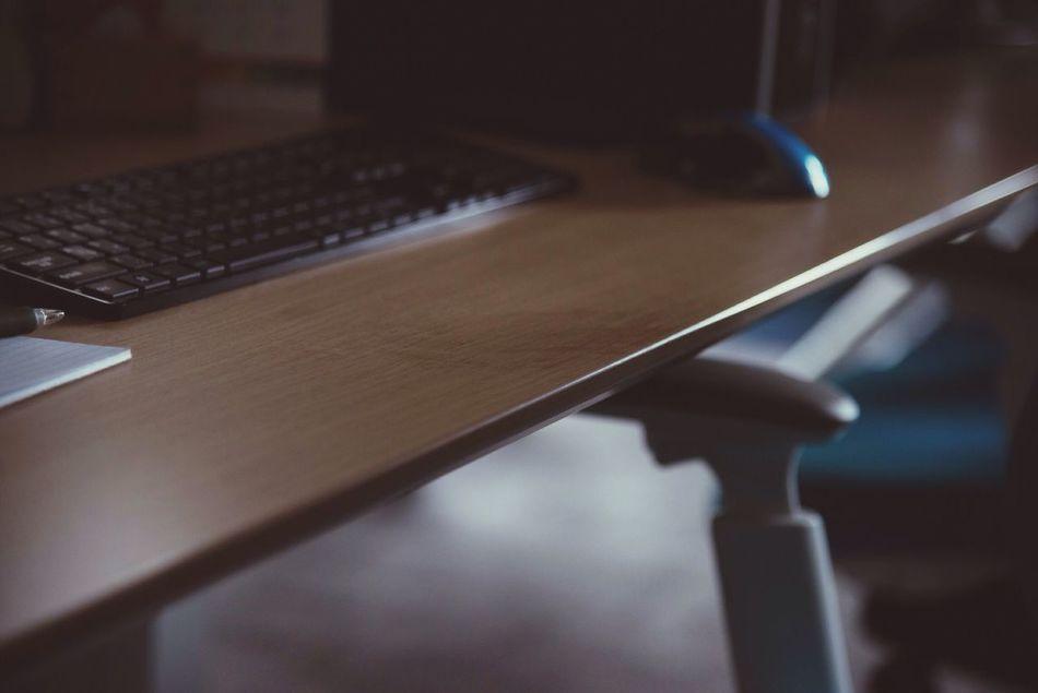Beautiful stock photos of mouse, Communication, Computer, Computer Keyboard, Computer Mouse